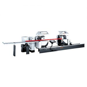 elumatec-DG244-E580-Double_mitre_saw(1)