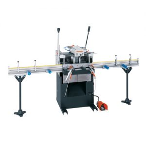 elumatec_AS_170_00_Single-spindle_copy_router