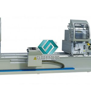 may-cat-nhom-2-dau-tu-dong-zjs-cnc-5004200-01