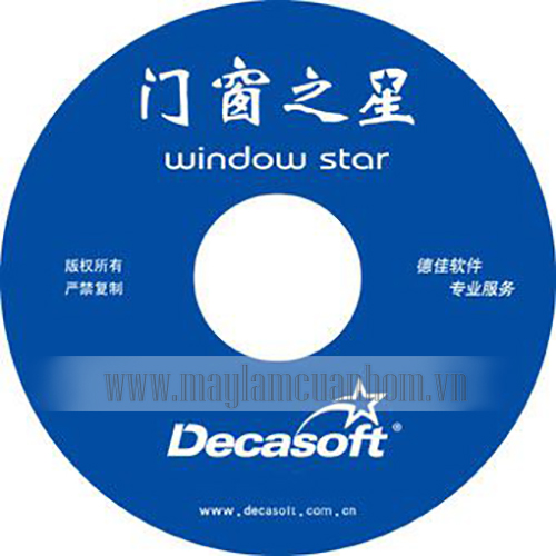 window-star-2006.jpg