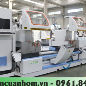 may-cat-nhom-2-dau-cnc-luoi-500-parker-01