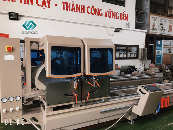 may-cat-nhom-2-dau-weike-cnc-wjm_cnc_500x4200